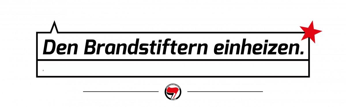 Nicht nur am 1. Mai: Der AfD Paroli bieten!