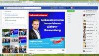 Ist Lüchow-Dannenbergs AfD-Kreisvorsitzender Stephan Bothe zu nah dran an Rechtsextremen?